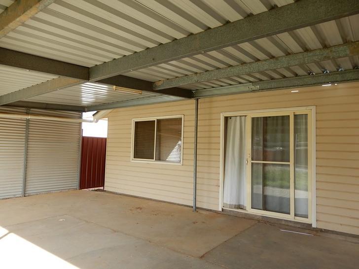 474 Lane Lane, Broken Hill 2880, NSW House Photo