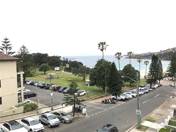 5/110 Beach Street, Coogee 2034, NSW Apartment Photo