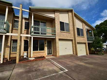 2/212 James Street, South Toowoomba 4350, QLD Unit Photo