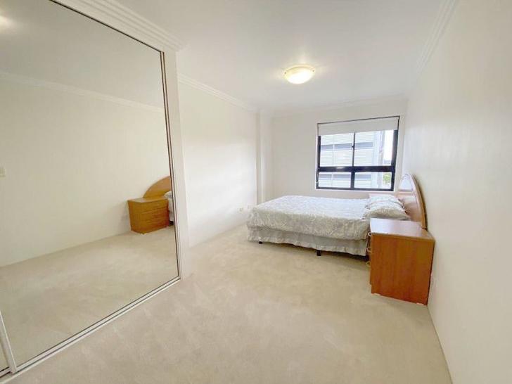 116/12-22 Dora Street, Hurstville 2220, NSW Apartment Photo