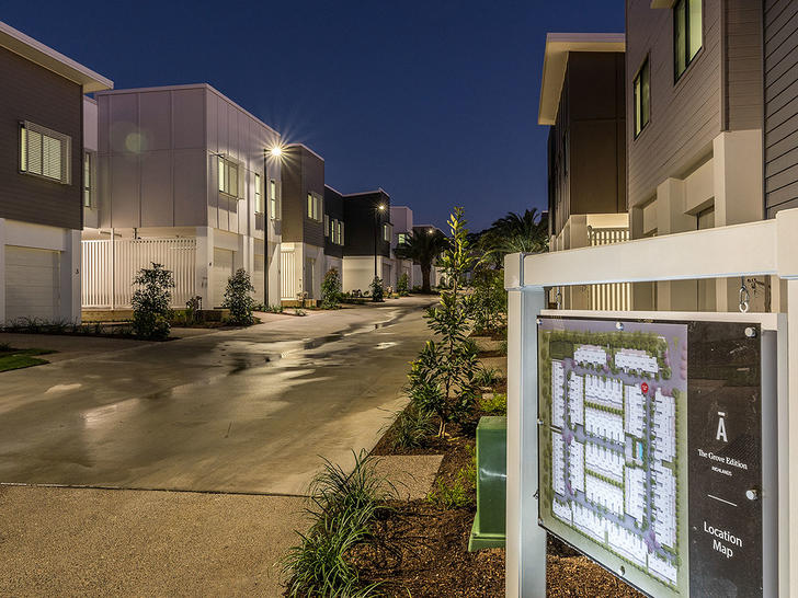 98/7 Giosam Street, Richlands 4077, QLD Townhouse Photo