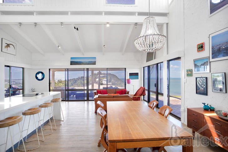 30 Ian Wood Drive, Dolphin Heads 4740, QLD House Photo