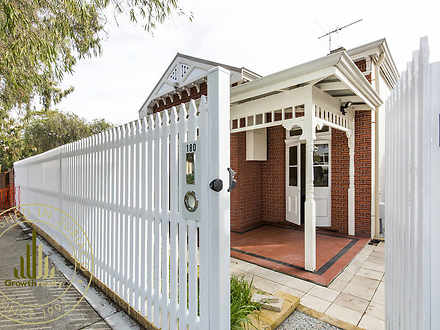 180 Barker Road, Subiaco 6008, WA House Photo