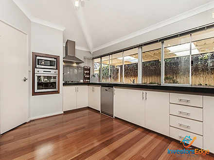 140A Ardross Street, Mount Pleasant 6153, WA House Photo