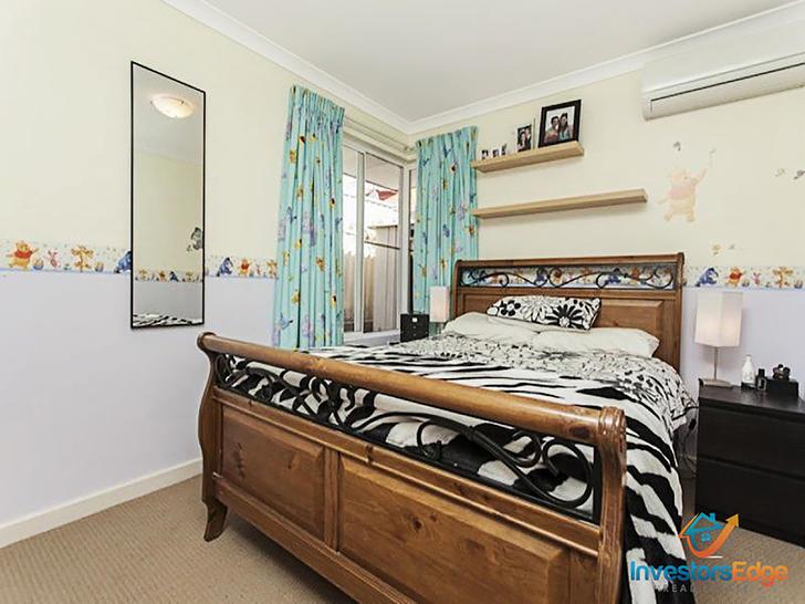 140A Ardross Street, Mount Pleasant 6153, WA House Photo