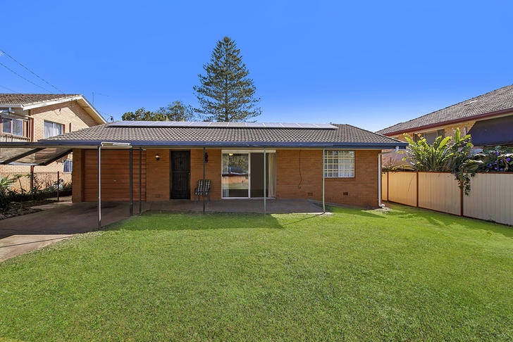 73 Hamilton Street, Redland Bay 4165, QLD House Photo
