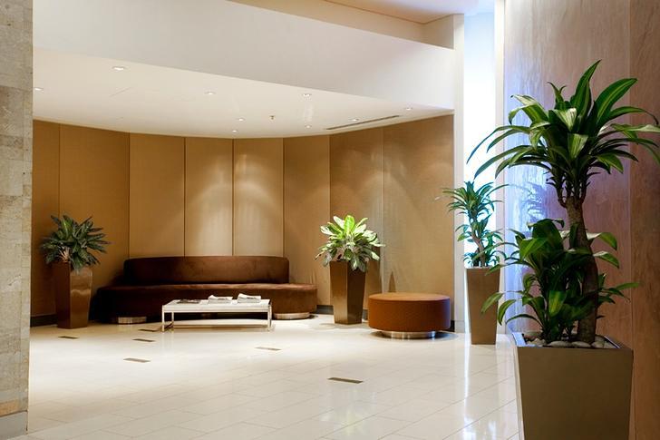 807/151 George Street, Brisbane City 4000, QLD Apartment Photo