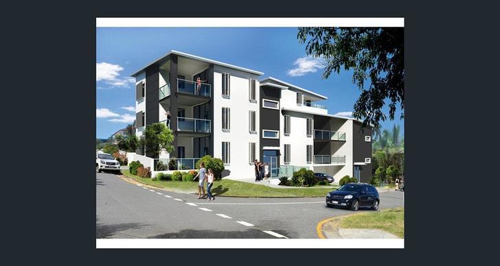 2/50 Depper Street, St Lucia 4067, QLD Apartment Photo
