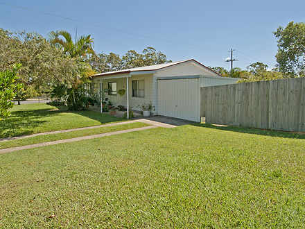 2 Monmouth Street, Eagleby 4207, QLD House Photo