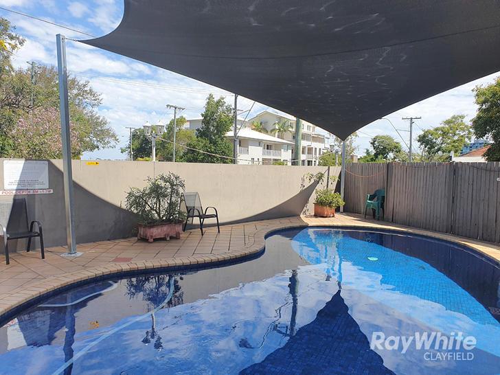 436 Sandgate Road, Clayfield 4011, QLD Studio Photo