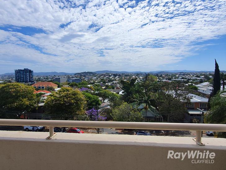 436 Sandgate Road, Clayfield 4011, QLD Unit Photo