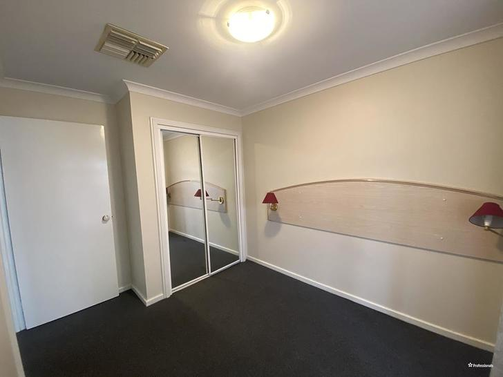 23/4 Ochiltree Street, Kalgoorlie 6430, WA Unit Photo
