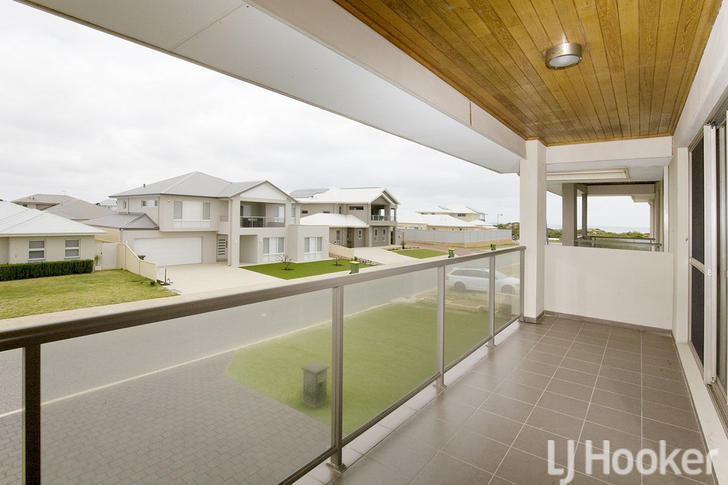 5 George Hibbert Road, Madora Bay 6210, WA House Photo