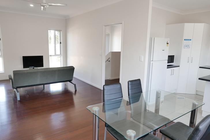 21 Fairbank Street, Sunnybank 4109, QLD House Photo