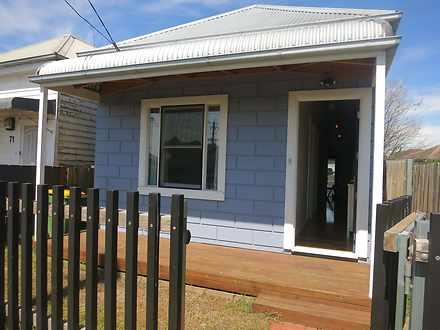 73 Ballarat Road, Maidstone 3012, VIC House Photo