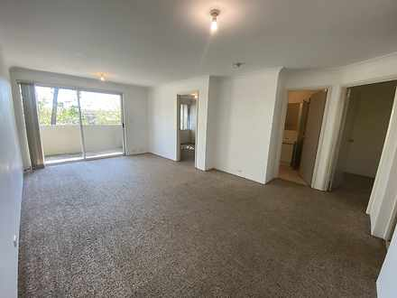 21/237 Cambridge Street, Wembley 6014, WA Apartment Photo