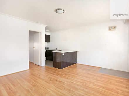 3/138 Mitchell Street, Brunswick 3056, VIC Apartment Photo