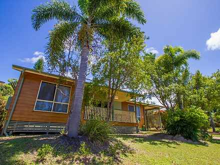 10 Joseph Banks Blvd, Agnes Water 4677, QLD House Photo