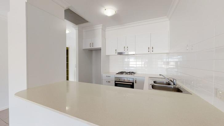 41/115 Christo Road, Waratah 2298, NSW Villa Photo