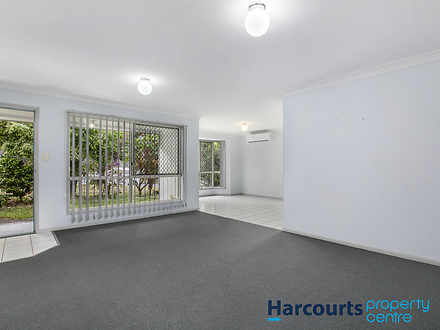 432 Musgrave Road, Coopers Plains 4108, QLD House Photo