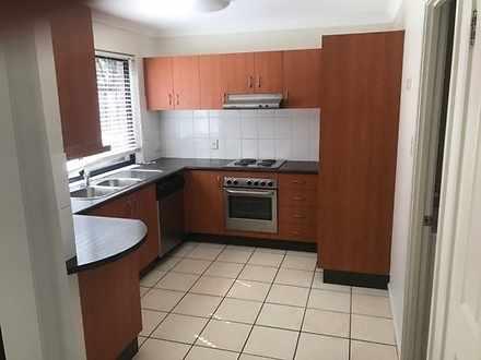 88/141 Pacific Pines Blvd, Pacific Pines 4211, QLD Villa Photo