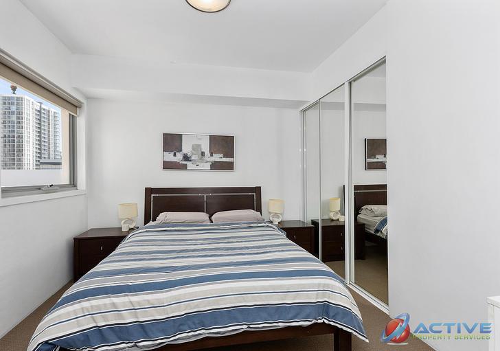 13/448 Murray Street, Perth 6000, WA Apartment Photo