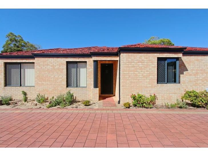 13B Tetworth Crescent, Nollamara 6061, WA House Photo