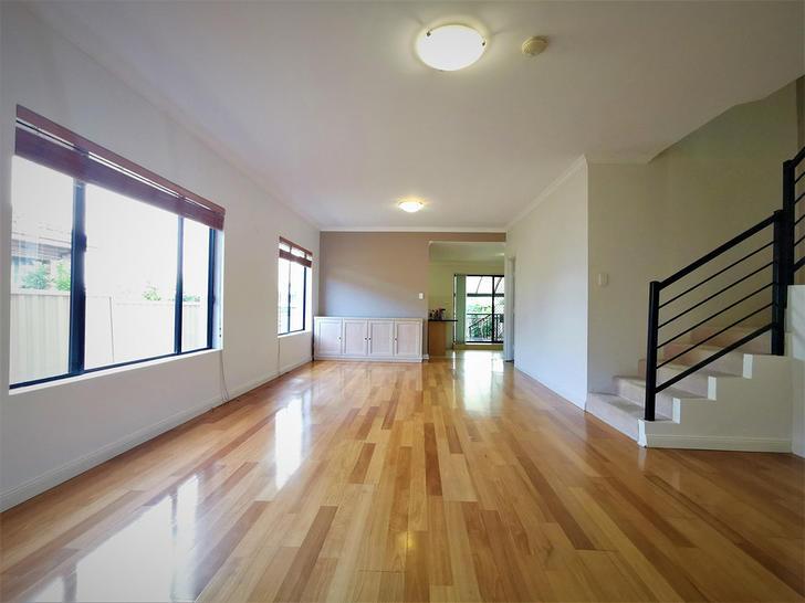 9 Carrington Street, Bexley 2207, NSW Duplex_semi Photo