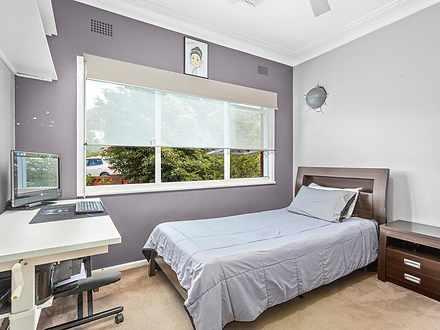 3 bedroom 2 1602851114 thumbnail