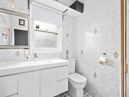 5 bathroom 1602851114 thumbnail