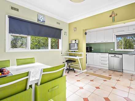 6 dining room 1602851114 thumbnail
