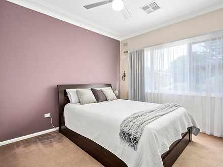 2 bedroom 1 1602851113 thumbnail