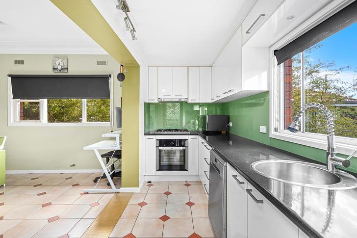 63 Denise Street, Lake Heights 2502, NSW House Photo