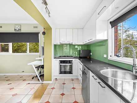 7 kitchen 1602851117 thumbnail