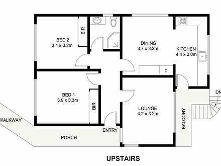 0 floorplan   copy 1602851128 thumbnail
