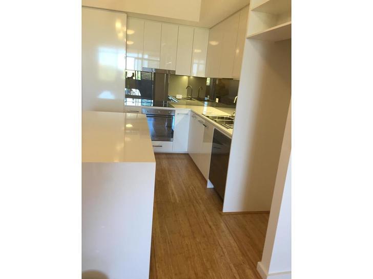 16/1 Silas Street, East Fremantle 6158, WA Apartment Photo