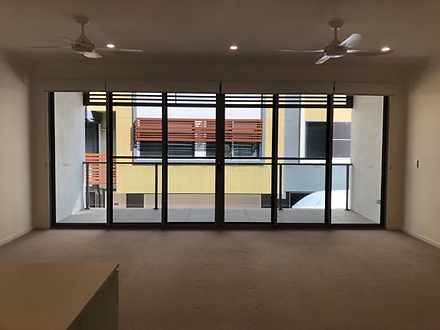 63/3031 The Boulevard, Carrara 4211, QLD Townhouse Photo