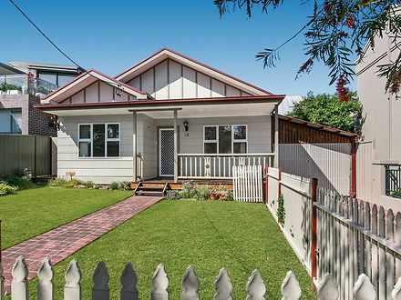 18 Fuller Avenue, Earlwood 2206, NSW House Photo