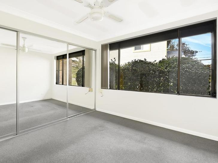 2/61 Wyralla Avenue, Epping 2121, NSW Townhouse Photo