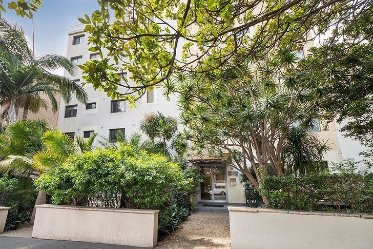 27/134-138 Redfern Street, Redfern 2016, NSW Apartment Photo