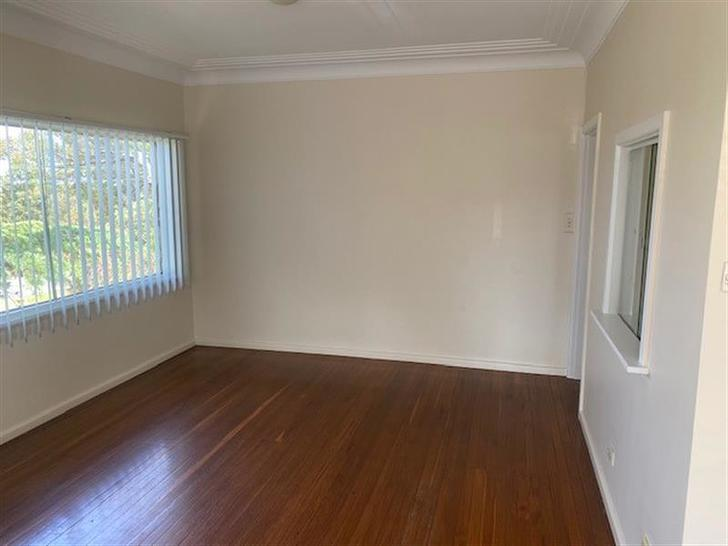 Berowra 2081, NSW Flat Photo