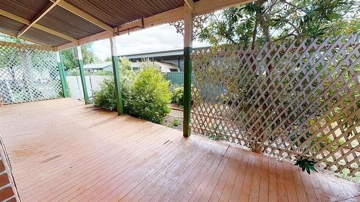 11 Clement Street, Forbes 2871, NSW House Photo