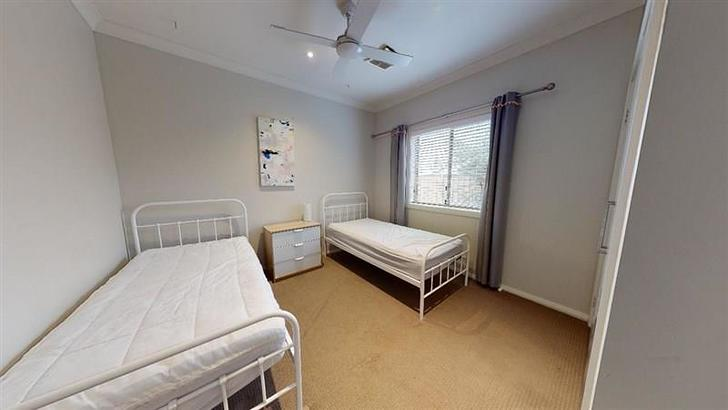 10 Hurford Place, Forbes 2871, NSW House Photo