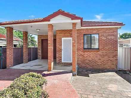 57 French Lane, Kogarah 2217, NSW House Photo