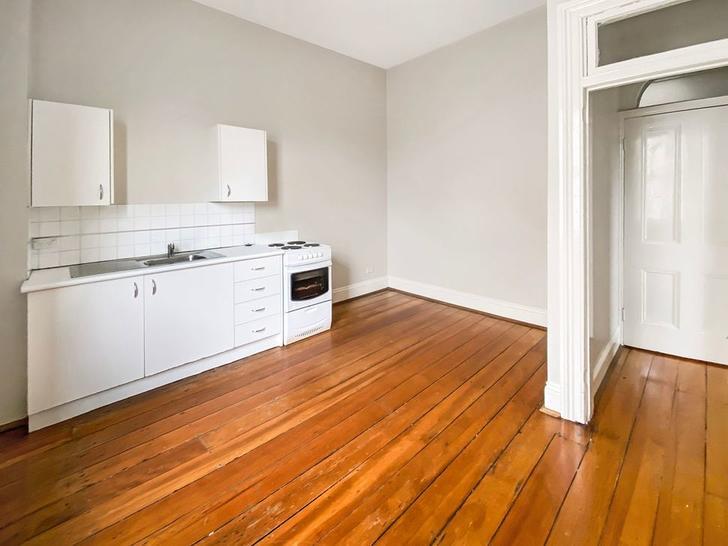 7/75 Probert Street, Newtown 2042, NSW Apartment Photo