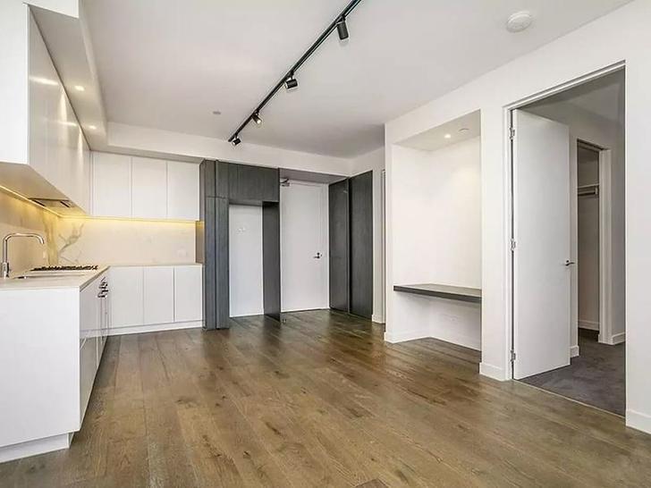 403/88 Carlisle Street, St Kilda 3182, VIC Apartment Photo