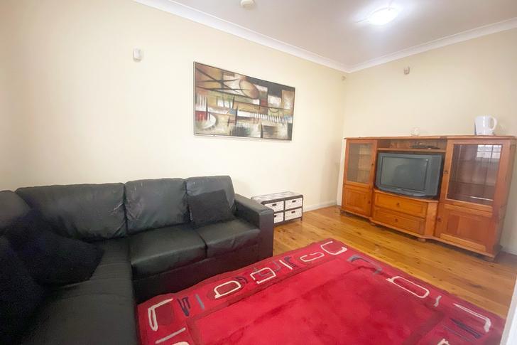 96A Yanderra Street, Condell Park 2200, NSW House Photo