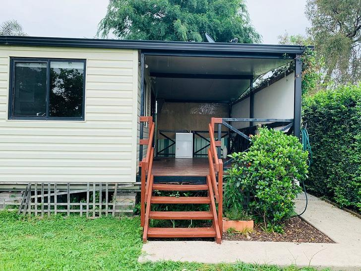 53A Grange Avenue, Schofields 2762, NSW Flat Photo