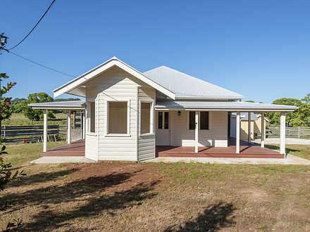 657B Corndale Road, Corndale 2480, NSW House Photo