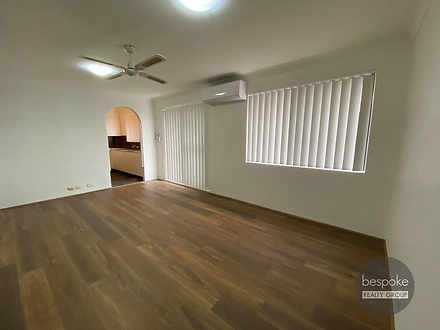 5/215 Derby Street, Penrith 2750, NSW Apartment Photo